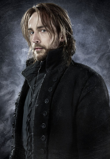 Sleepy Hollow Pictures