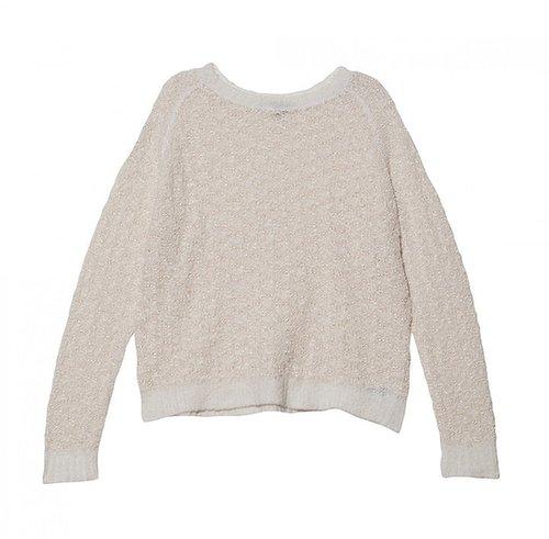 Theyskens' Theory Konzo Sweater