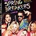 Spring Breakers on DVD
