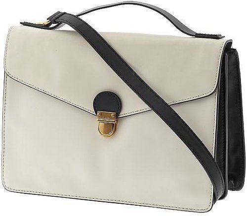 Marc by Marc Jacobs Top Chicret Top Handle