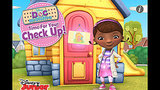 Cool App Alert: Doc McStuffins — Time For Your Check-Up