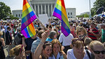 Video: We Explain the Supreme Court Rulings on Gay Marriage — Plus, Hollywood and America React!