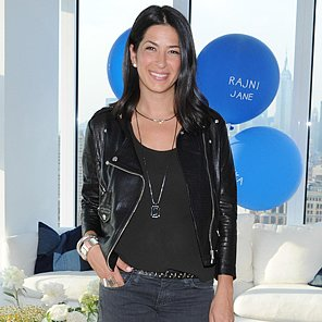 Rebecca Minkoff Denim Collection Interview
