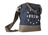 FEED USA + Target Lookbook