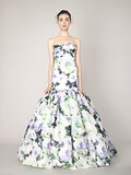 Marchesa Resort 2014