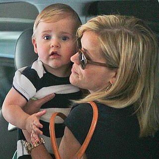 Celebrity Baby Pictures Update June 28, 2013 | Video