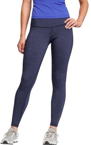 Women's Active by Old Navy Compression Leggings