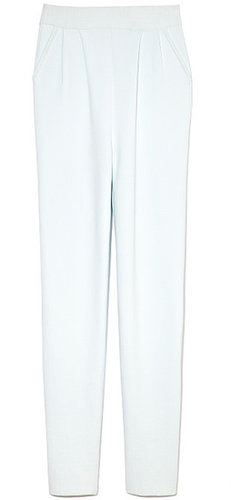 Preorder Opening Ceremony Esther Pants In Sky