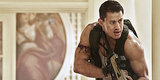 5 Things Missing From White House Down