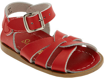 Hoy Shoe Salt-Water Sandals (Baby, Walker, Toddler, Little Kid & Big Kid)