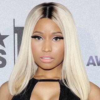 BET Awards 2013 | Celebrity Hair