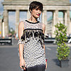 Street Style at Berlin Fashion Week | Spring 2014