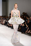 Giambattista Valli Haute Couture Fall 2013