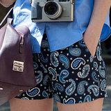 Summer Shorts Under $25 | Shopping