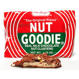 Minnesota: Pearson's Nut Goodie