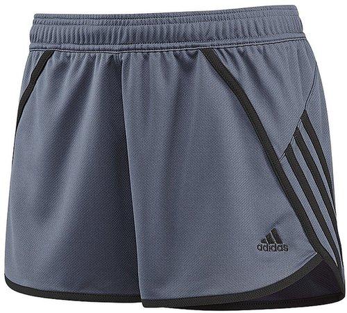 Blitz Shorts