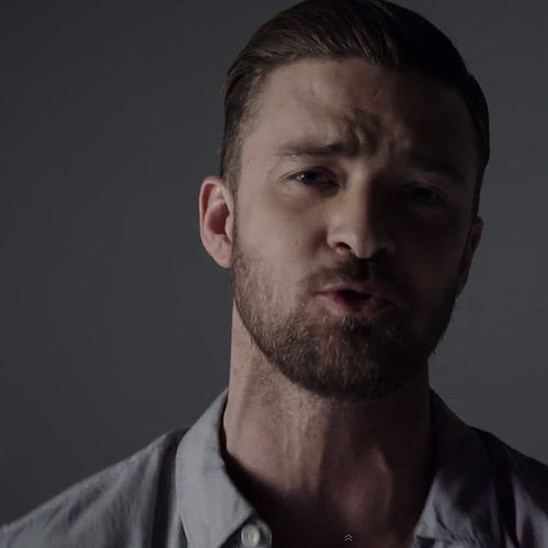 "Justin Timberlake ""Tunnel Vision"" NSFW Video"