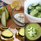 Summer Refreshment: 12 Cucumber Recipes to Beat the Heat