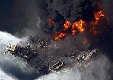 BP Holdings: Birmingham man must repay $46,150 in false BP Deepwater Horizon oil spill claim/ prcode 34912725751