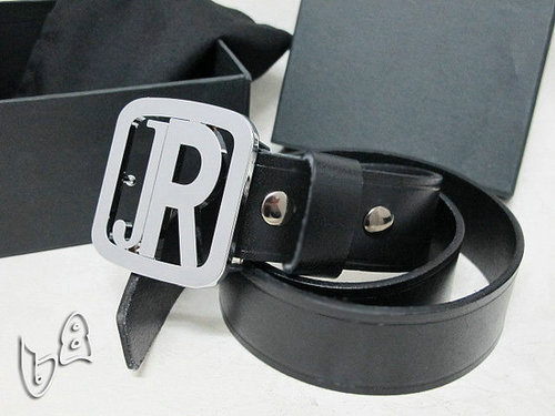 Ceinture Jonn Richmond M0022-vendreceintures.com