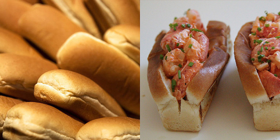 Buns Aplenty: How to Use Up Those Pesky Hamburger and Hot Dog Buns