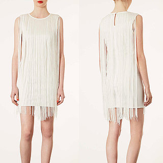 Shop Our Top 10 Fringed Pieces