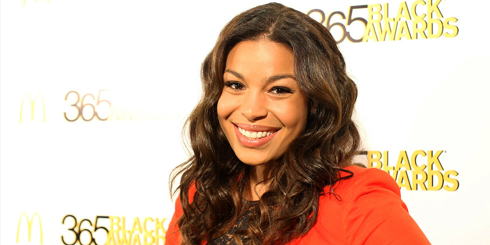 See Brandy Norwood, Jordin Sparks, and More at the 365Black Awards