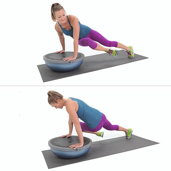 Obliques Exercises Obliques Exercises | P...