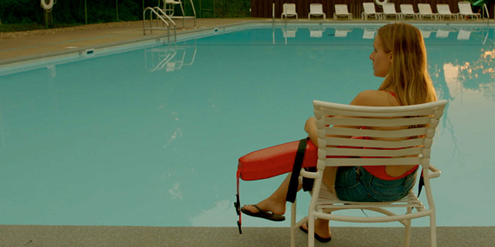 The Lifeguard Trailer: Little Lost Kristen Bell Returns Home