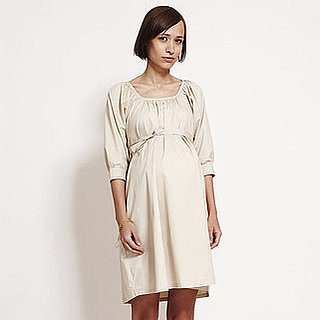 Stylish Maternity Clothing