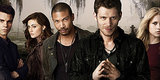 Pilot Scoop: The Originals