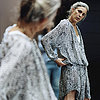 Isabel Marant For H&M First Look