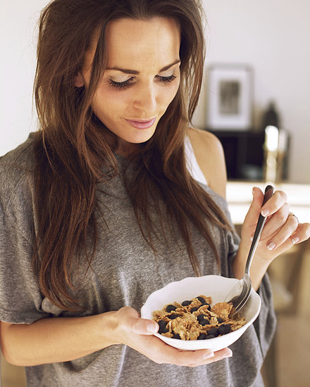 9 Gluten-Free Cereals (That Don't Taste Gluten-Free!)