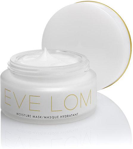 Eve Lom Moisture Mask 3.3 oz (100 ml)