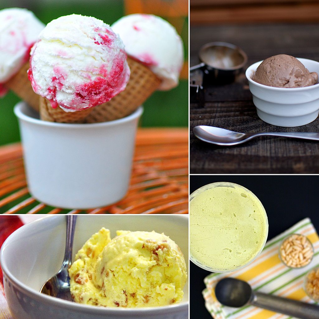 8 Frosty Delights Worth Scooping This Summer