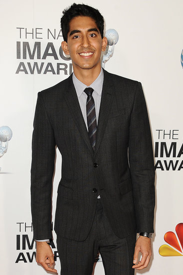 He's still in talks, but it's likely Dev Patel will join Chappy, a science-fiction film from Neill Blomkamp. Patel will play a man in a South African town that is being policed by robots.