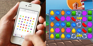 3 Addictive Mobile Games to Bust Summer Boredom