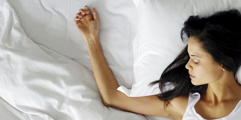 The Pros and Cons of Sleeping on Your Side, Back, and Stomach