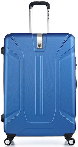 """CLOSEOUT! Revo Suitcase, 28"""" Connect Rolling Hardside Spinner Upright"""