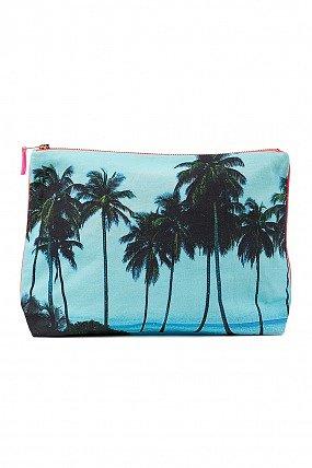 Dezso Pouch Maldives Aqua Palms