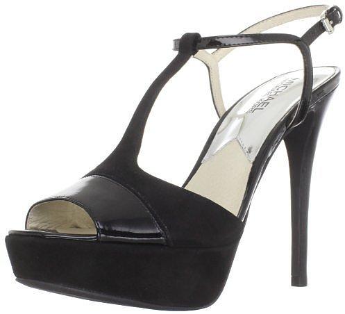 Michael Michael Kors Women's Felicia Platform Sandal