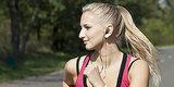 Beginner Interval Playlist: One-Hour Walk-Run Workout