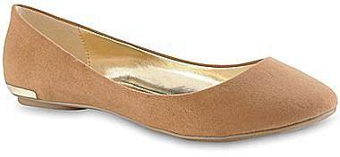 Call It SpringTM Readnour Ballet Flats