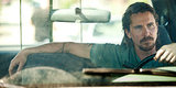 Out of the Furnace Trailer: Christian Bale Fights For Casey Affleck