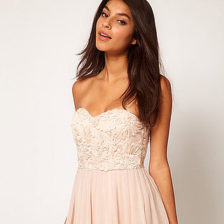 Sweetheart Dresses