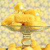 Mini Homemade Twinkies Recipe | Video