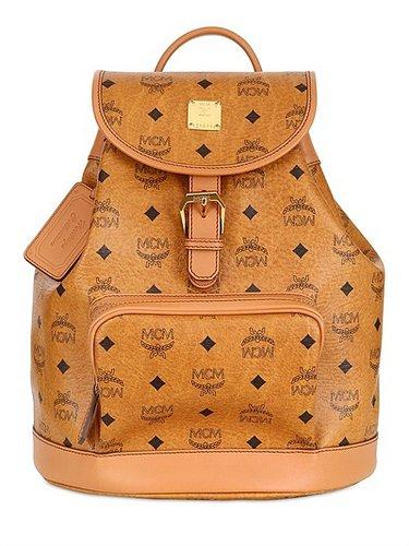 Heritage Medium Backpack