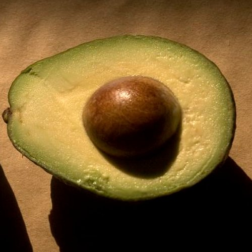 Avocado Recipes For Kids