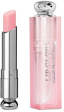 Dior Beauty Dior Addict Lip Glow Color Reviver Balm
