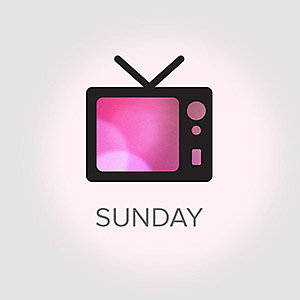 What's on TV For Sunday, July 14, 2013